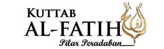 Alamat Kuttab Al Fatih Pusat dan Cabang Seluruh Indonesia