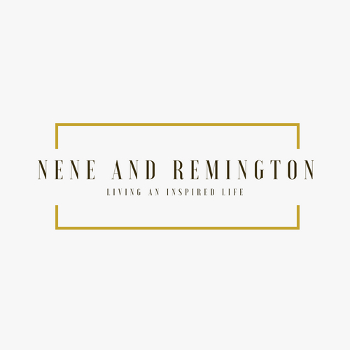 NENE AND REMINGTON
