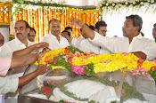 Celebs Pay Homage to Rama Naidu-thumbnail-116