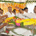 Celebs Pay Homage to Rama Naidu-mini-thumb-116