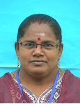 PN. S. PUSHPA