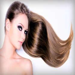 dica-como-secar-cabelos-lisos