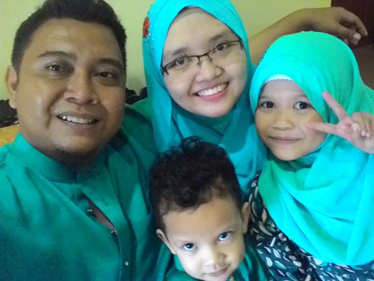 DILAZ FAMILY