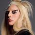 Lady Gaga entre las mejores fotografías del año de 'Billboard'