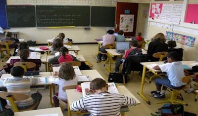 Education – Tunisie : Le concours d'accès aux collèges pilotes ne sera pas annulé