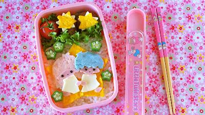 Create eat happy kawaii japanese food recipes and cooking hacks forumfinder Choice Image