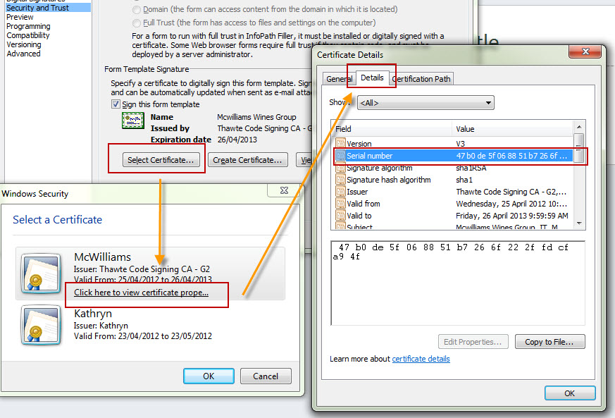 how to get cpu serial number using cmd
