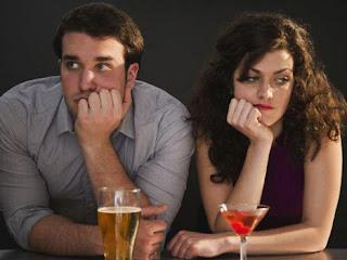 Mujeres mejor solas que mal acompañadas
