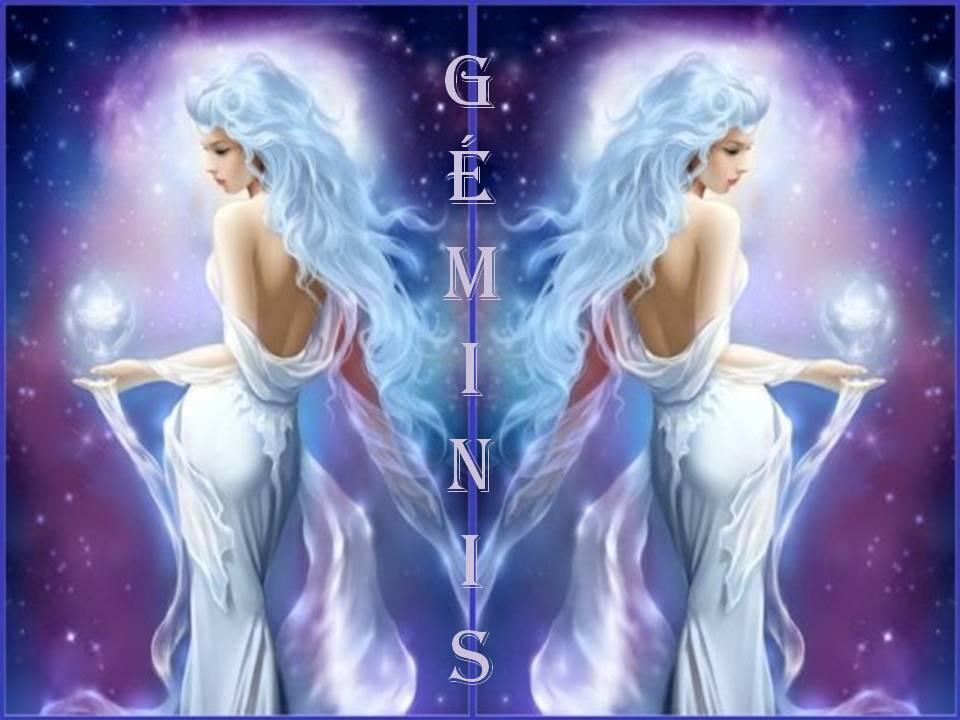 geminis y: