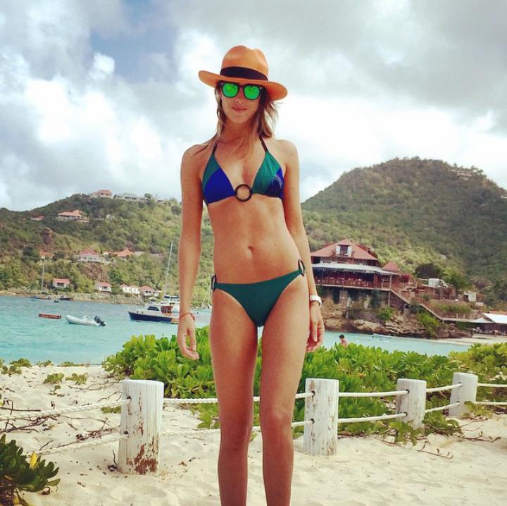 Lindas venezolanass las mujeres mas gordas desnudas 30