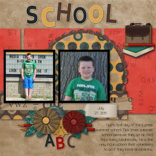 http://4.bp.blogspot.com/-qONnJAZQ7XQ/Vc7eSavt3_I/AAAAAAAAJ3k/y2fy90DNMnE/s320/KG_SchoolMemories_LO.jpg