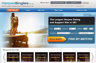 http://www.herpessingles.co.uk/guest?tid=2012u