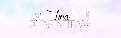 LinaInfinitea