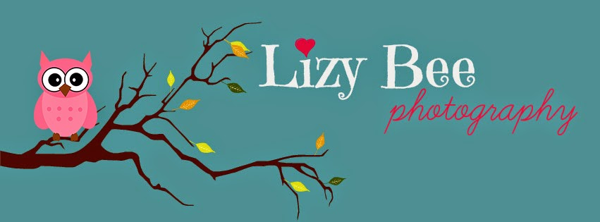 Lizy Bee Photography