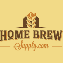 Check out Home Brew Supply's sale!