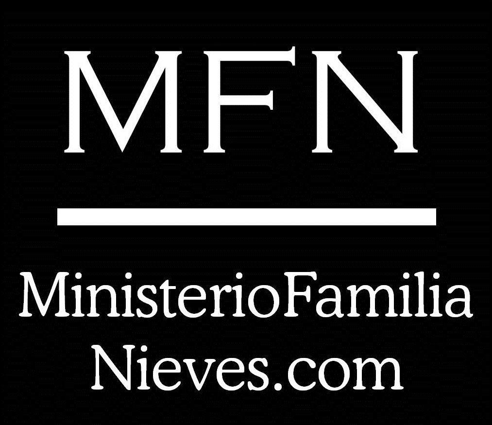 http://mfnieves.com/2014/06/18/nuevo-grupo-etnico-cawenaruma/