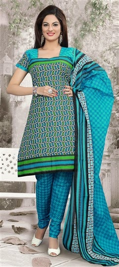 new salwar kameez design 2015