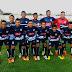 Mariano Santos recibe al Sport Boys por la Copa Perú 2015