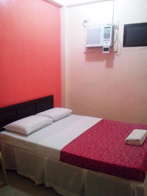 hotel angelo midsayap, midsayap hotel, where to stay in midsayap, hotels in midsayap