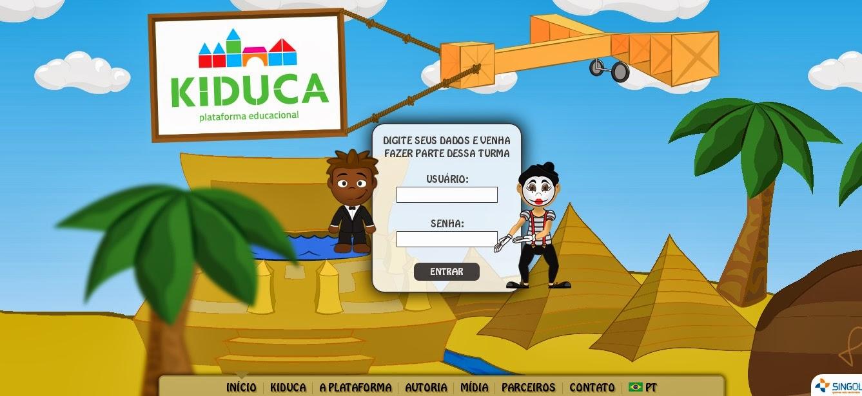 http://www.kiduca.com.br/kiduca/