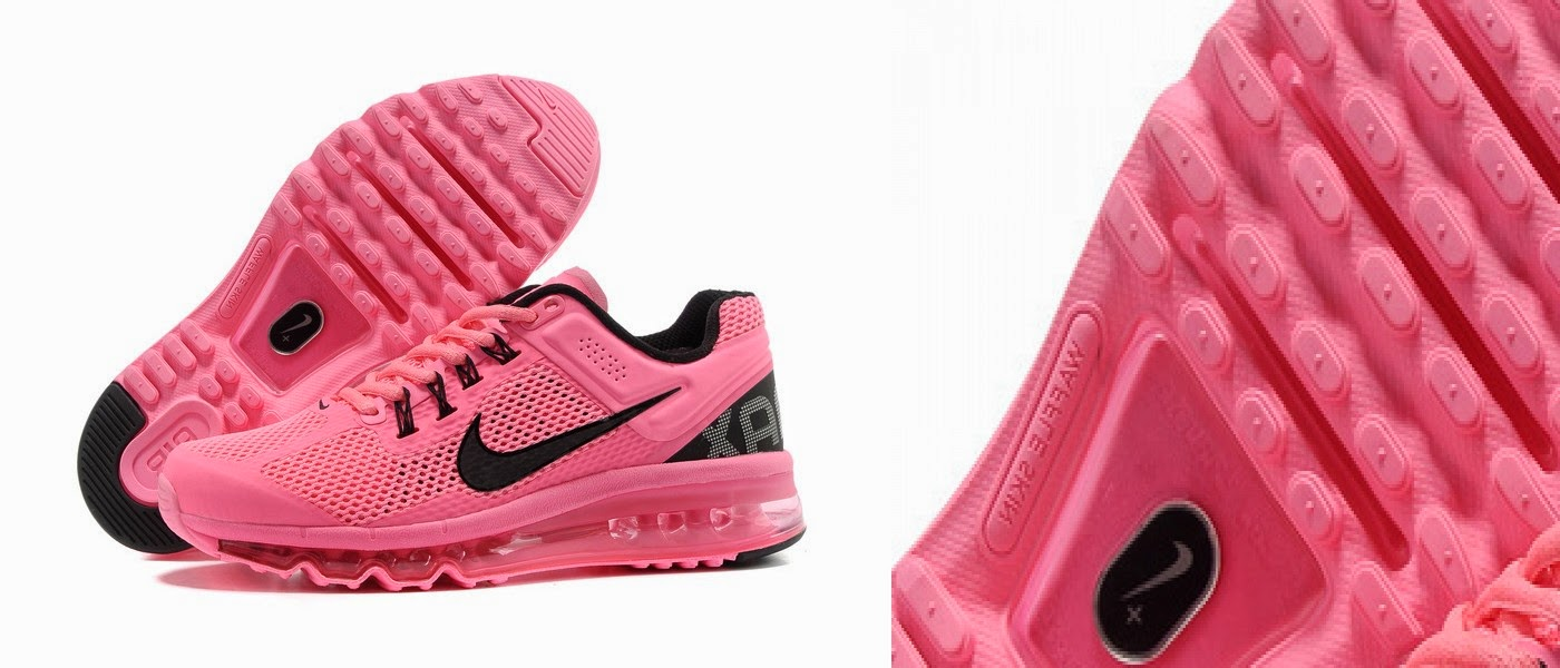 Amazing New And Varied Styles Womens Shoes Nike Air Max Thea Sportswear W