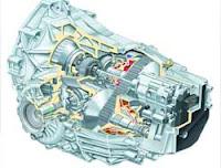 CVT dari Audi