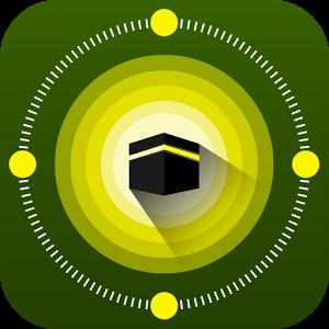 Aplikasi Sholat Android Terbaik