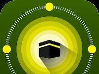 Aplikasi Pengingat Sholat Android Terbaik