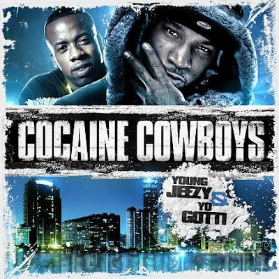 Young_Jeezy_and_Yo_Gotti-Cocaine_Cowboys-(Bootleg)-2011-WEB
