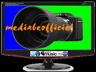 mediabeofficiel