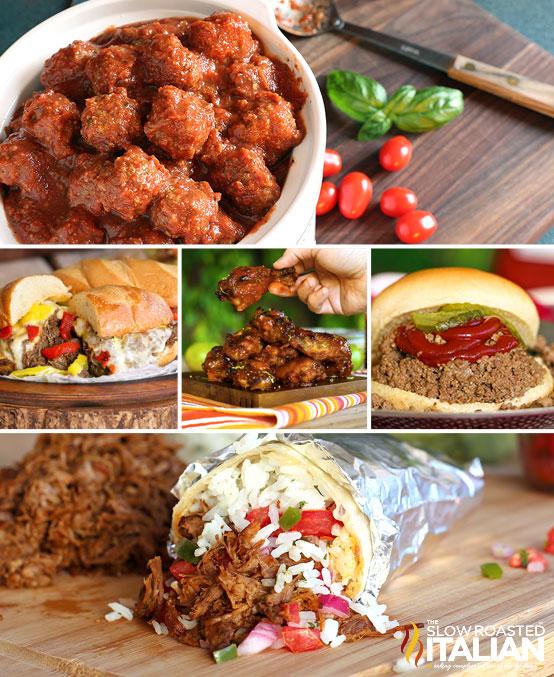 http://communitytable.com/405276/donnaelick/13-crockpot-meals-that-wont-heat-up-your-kitchen/