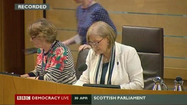 http://www.bbc.co.uk/democracylive/scotland-27227618