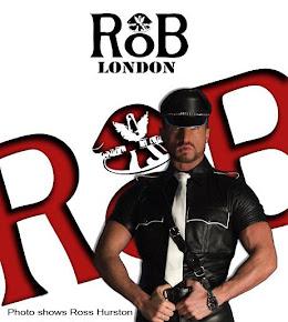 RoB London