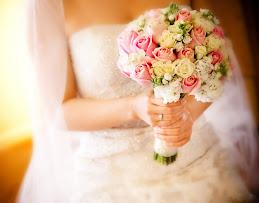 Blossom Design