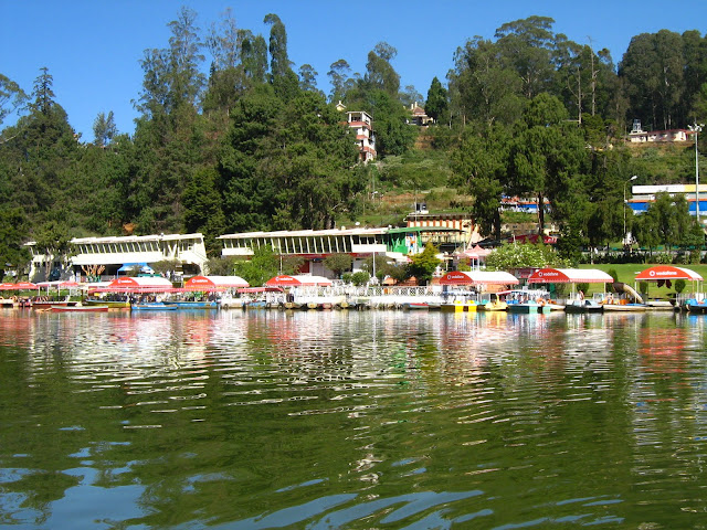 Ooty rivers and hd wallpapers
