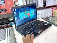Fujitsu Lifebook AH530 Core i3 Laptop Review & Hands On,unboxing Fujitsu Lifebook AH530,Fujitsu Lifebook AH530 review & hands on,Fujitsu Lifebook AH530 price,Fujitsu Lifebook A514,Fujitsu Lifebook A544,Fujitsu Lifebook AH532,Fujitsu Lifebook E544,Fujitsu Lifebook AH502,Fujitsu Slimbook AH552,Fujitsu laptops,best core i3 laptops,core i5 laptop,unboxing,performance,15.6 inch HD laptops,Fujitsu Lifebook core i5,4gb ram phone,14 inch laptop,best laptop,notebook,2-in-one