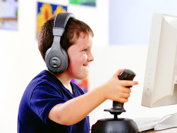 Game Online Keren Terbaru Gratis