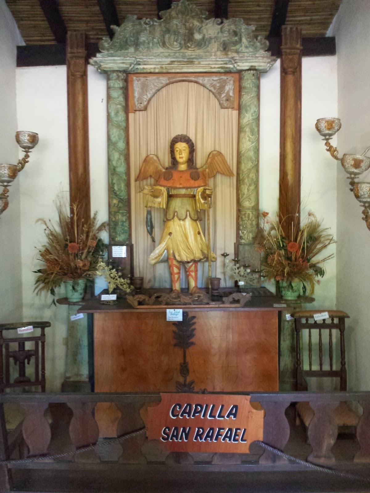 Arquitectura Paraguaya _ Villas En Asunci N Paraguay Villa Lina # Muebles Pai Puku