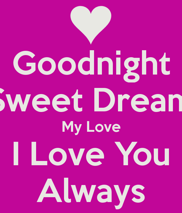 pink-good-night-with-i-love-you-message