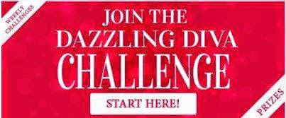 http://www.addalittledazzle.com/dazzling-diva-challenge-69/