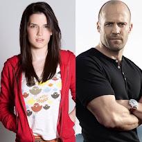 Natalie és David