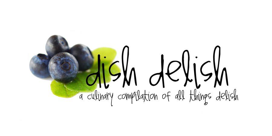 dish delish