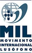 MIL: Movimento Internacional Lusófono