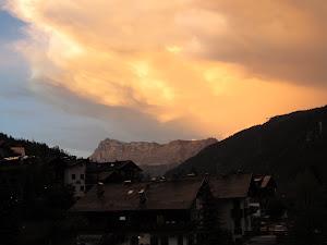 Le mie Dolomiti!