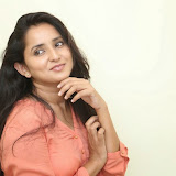 Ishika Singh New Photos 123