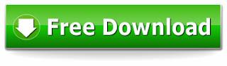 Download PDF Creator - Criar ficheiros PDF