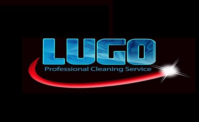 Si deseas limpiar tu casa o empresa, solicita Lugo Profesional Cleaning Service