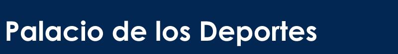 Palacio de los Deportes Mexico | Boletos y Conciertos