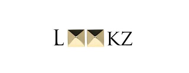 LOOKZ
