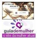 GUIA DE MULHER